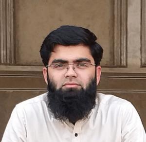 Asad Khan